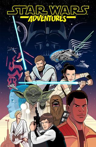 File:Star-Wars-Adventures-IDW.jpg