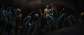 Twi'lek freedom fighters.png