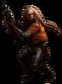 Twilek Big-game Hunter EtU.png