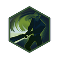Uprising Icon Directional WildSwing.png