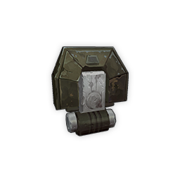 File:Uprising Icon Item Base M Backpack 00021 W.png