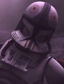 Wounded clone pilot.png