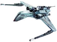 ARC-170 Imperiale