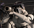 ARFtrooper-ARCT.png