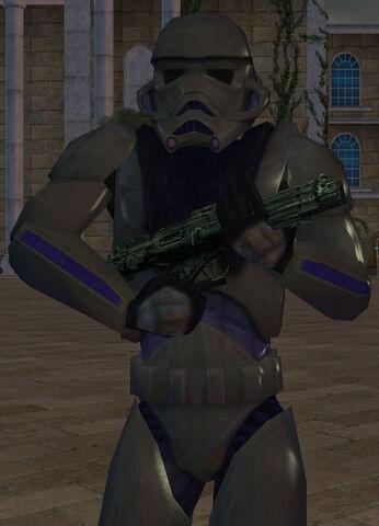 File:BlackHoleDarkTrooper-SWG.jpg