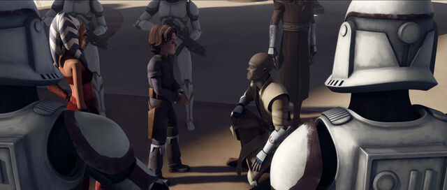 File:Boba Confronts Mace Windu.jpg