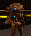 C7-A7 Guard Droid.png
