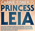 CarrieFisherIsPrincessLeia.png