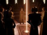 Funeral of Obi-Wan Kenobi