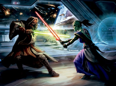 File:Gnost-Dural vs Darth Karrid.jpg