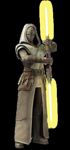 File:Jedi Temple Guard.png