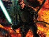 Jedi Coalition