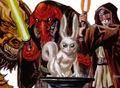 Misc Jedi PotJ.jpg