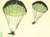 Parachute/Legends
