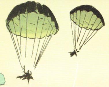File:Parachute.jpg