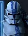 PoD Trooper 7.png