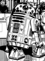 R2-C3 CRO.png