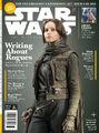 SWInsider172-Newsstand.jpg