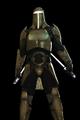 Saber Guard TFU2.png