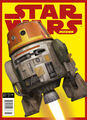 Star-wars-insider-151-chopper.jpg
