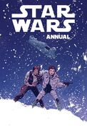 StarWars2015-Annual3-Solicitation