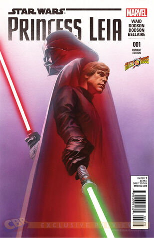 File:Star Wars Princess Leia Vol 1 1 Store Cover Variant.jpg