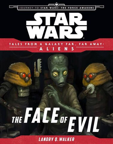 File:The Face of Evil cover.jpg