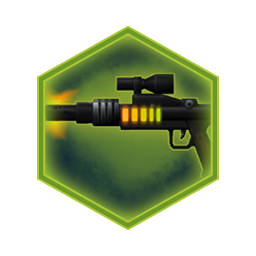 File:Uprising Icon Directional Snipe 02.png