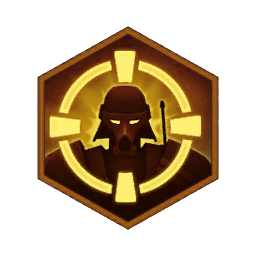 File:Uprising Icon Self Concentration.png