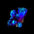 Uprising UI Prop Crystal Faction Rebel 05.png
