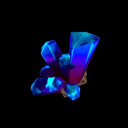 File:Uprising UI Prop Crystal Faction Rebel 05.png