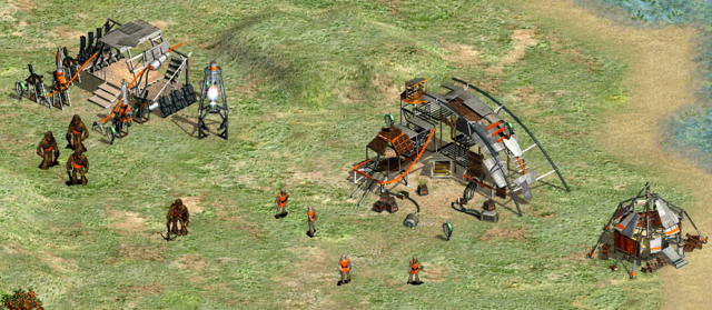 File:Wookiee-camp-lvl4.png