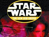 The New Jedi Order: Ylesia