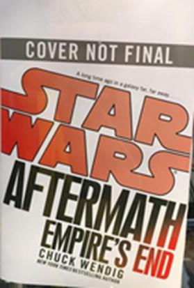 File:Aftermath Empires End placeholder cover.jpg