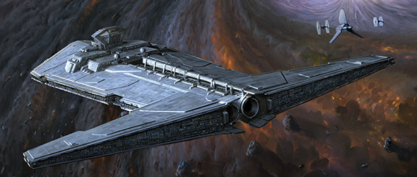 Onager Class Star Destroyer Wookieepedia Fandom