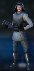 Colonel Starck Galaxy of Heroes.png