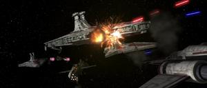 CruiserAttack-BFR