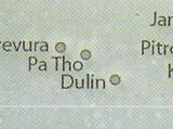 Dulin system