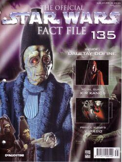 FactFile135