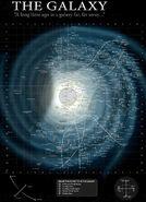 Galaxy map 01