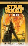 I Jedi Legends