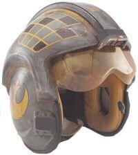 Robich Duggsin Helmet