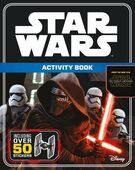 SWTFAActivityBook