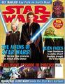 StarWarsMagazineUK49.jpg