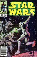 Star Wars 98 - Supply and Demand