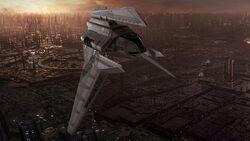 Theta Shuttle1