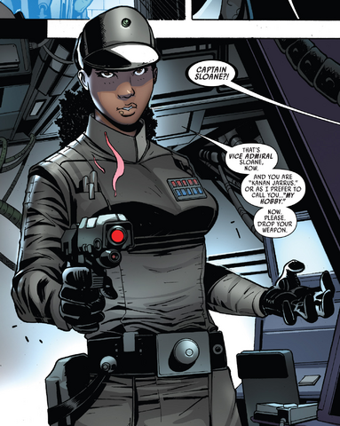 File:Vice Admiral Rae Sloane.png