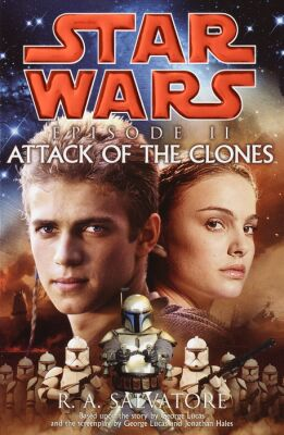 File:Attack of the Clones Cover.jpg