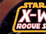 Star Wars: X-Wing Rogue Squadron: Blood and Honor