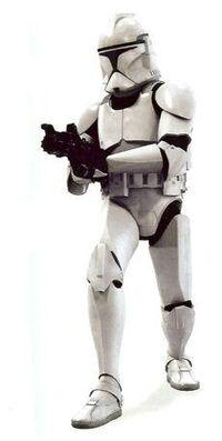 Clone-trooper1